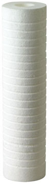 PP Water  Filter Cartridge EWC-JP-B1