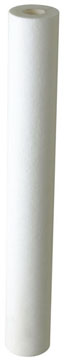 PP Water  Filter Cartridge EWC-JP-B5