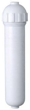 In-line Filter Cartridge EWC-JP-CL3