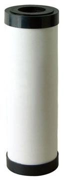 PP Filter Cartridge EWC-JP-D2