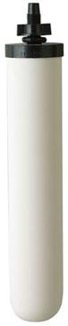 Ceramic Filter Cartridge EWC-JP-E