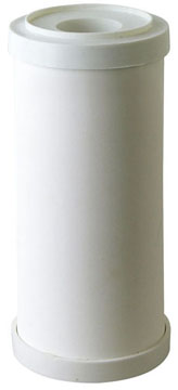 PP Filter Cartridge EWC-JP-D3