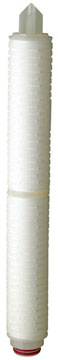 PP Filter Cartridge  EWC-JP-E2