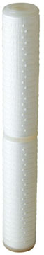 PP Filter Cartridge EWC-JP-E3