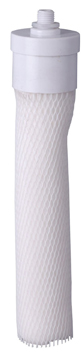 Ultra Filter Cartridge EWC-JP-CL1