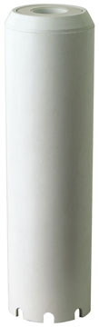 Block Carbon Filter Cartridge EWC-JP-J