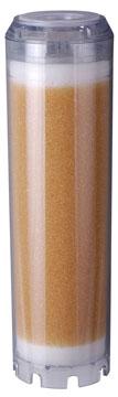 In-line Filter Cartridge EWC-JP-J1