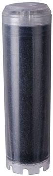 In-line Filter Cartridge EWC-JP-J2