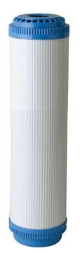 Ultra Filter Cartridge EWC-JP-P
