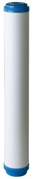 Granular Activated Carbon Filter EWC-JP-P1