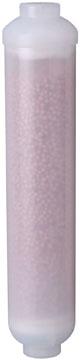 Mineral Filter EWC-JP-T2