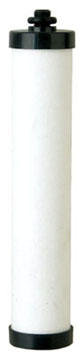 Block Carbon Filter Cartridge EWC-JP-S3