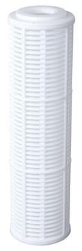 Net Filter Cartridge EWC-JP-W2