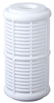 Net Filter Cartridge EWC-JP-W1