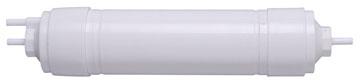 In-line Filter Cartridge EWC-JP-W3