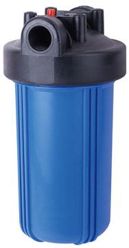 Big Blue Water Filter Housing EWC-J-K2