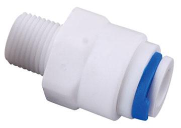 RO Water Purifier Part