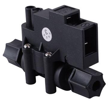 High pressure switch EWC-B11