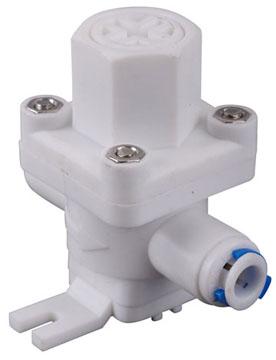 RO Water Filter Part  EWC-B13