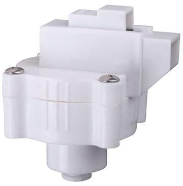 RO Water Purifier Part  EWC-B7