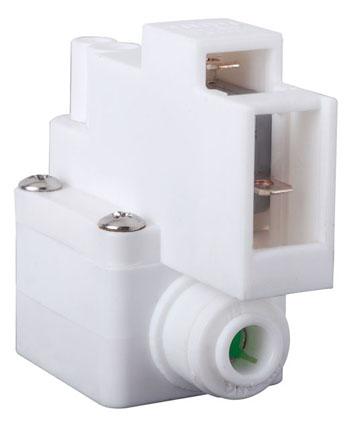 Low pressure switch EWC-B12