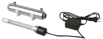 Water filter accessories  EWC-JU3