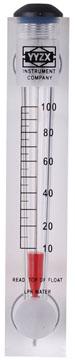 Flowrate meter EWC-P2