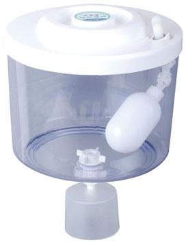 Reverse Osmosis Storage Tank EWC-KP-J-P