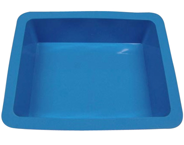 Silicone bakeware SW-8023