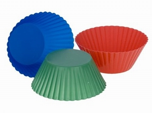 Silicone bakeware SW-8059