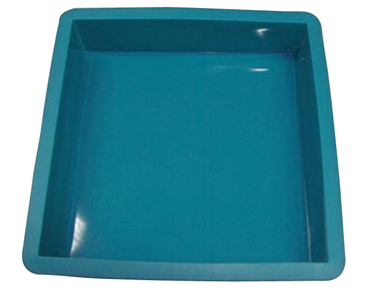 Silicone bakeware SW-8024