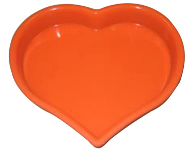 Silicone bakeware SW-8030