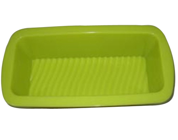 Silicone bakeware SW-8032