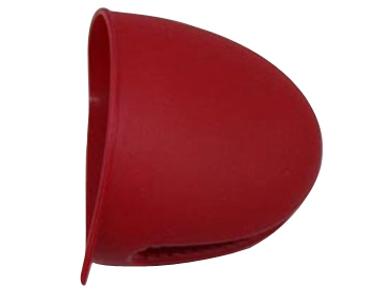 Silicone glove SWG-7011