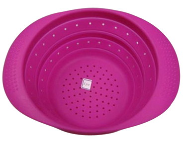 Silicone cake mould SWC-8055