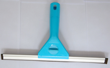 Window squeegee MJG-1001