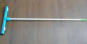 Floor squeegee MJG-3004