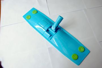 Microfiber floor mop MFM-3003