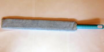 Microfiber non-woven duster MWD-7003
