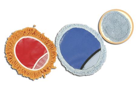 Microfiber non-woven duster MWD-7001