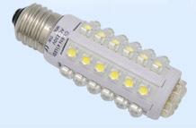 LED lamps CORN-41PIR