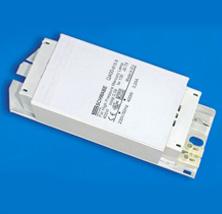 Magnetic ballast MB-10203