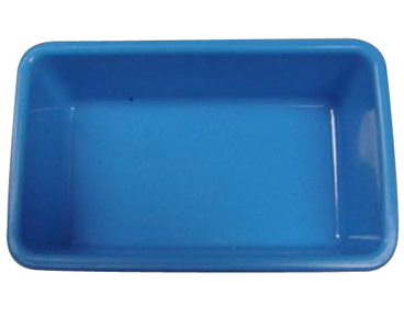 Silicone cake pan SW-8042