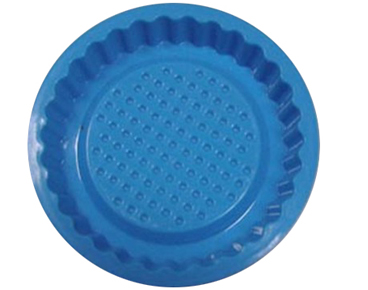 Silicone Bakeware SW-8041