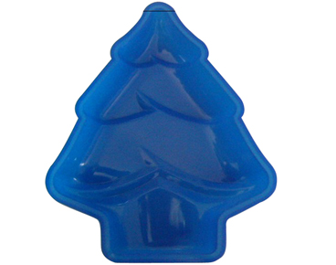 Silicone Bakeware SW-8062