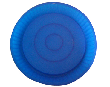 Silicone Bakeware SW-8073