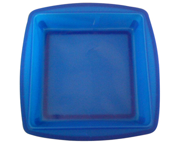 Silicone Bakeware SW-8075