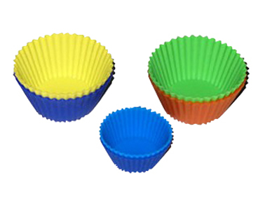 Silicone Bakeware SW-8081