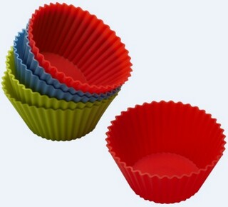 Silicone Bakeware SW-1002