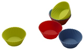 Silicone Bakeware SW-1001